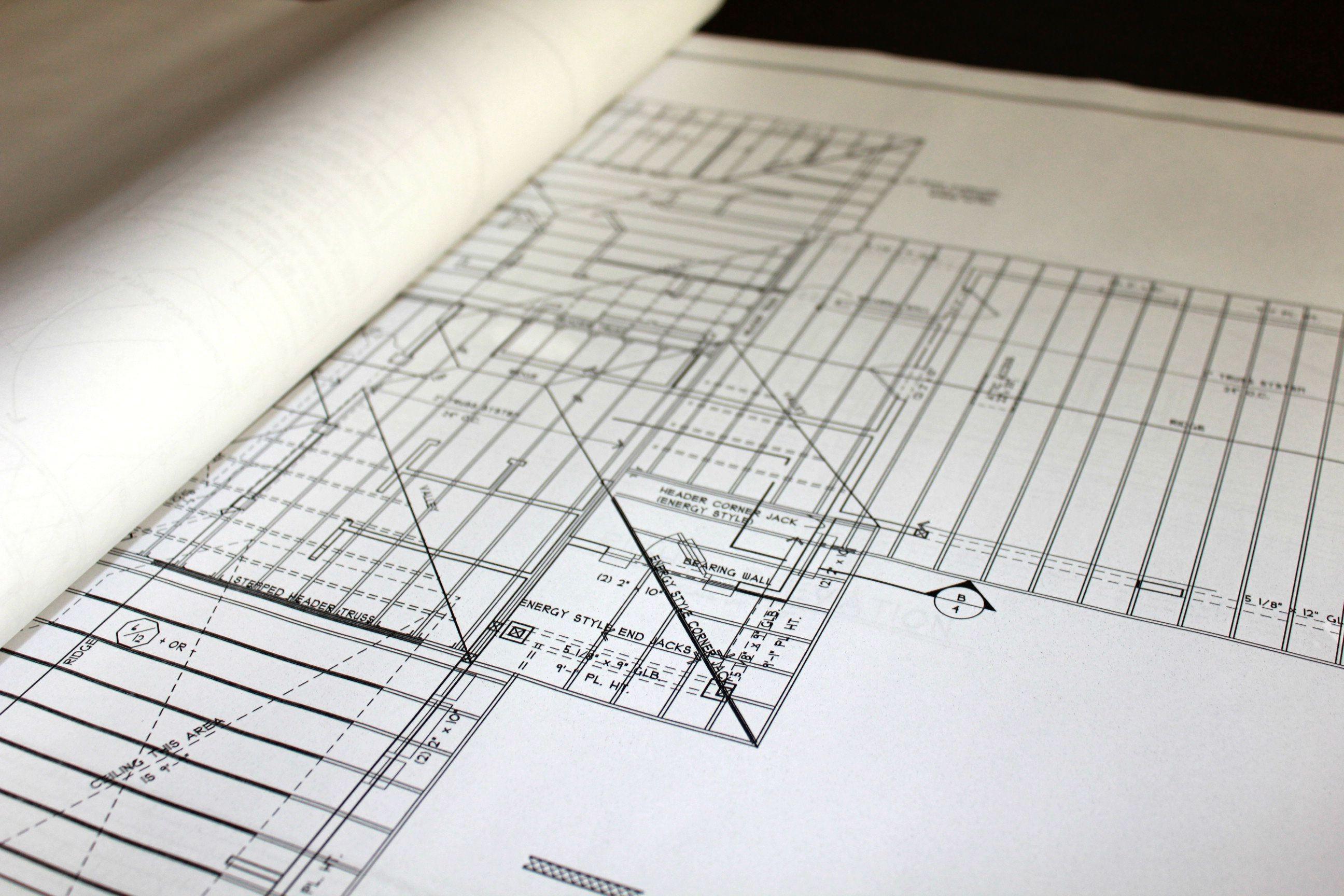 blueprints-894779
