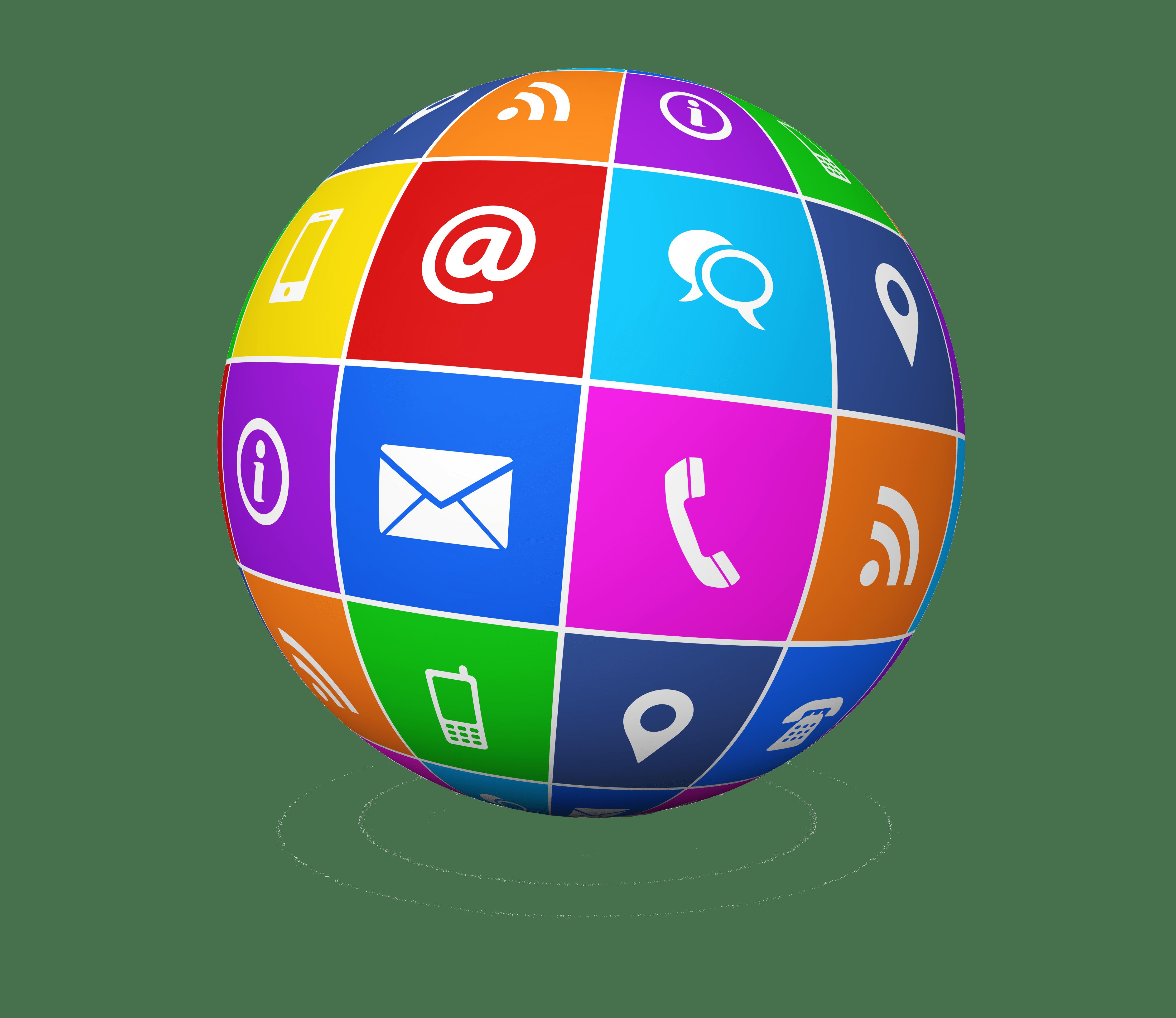 contact-us-globe-min