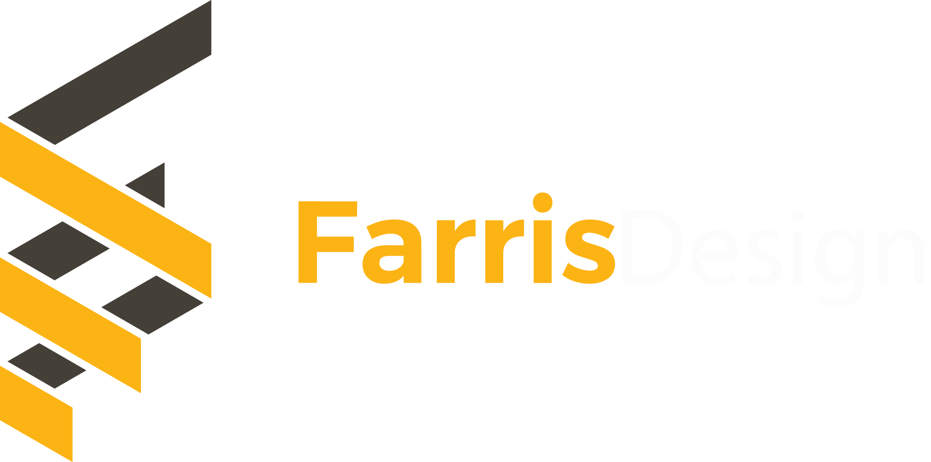 Farris Design Logo2